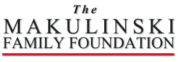 The Makulinski Family Foundation