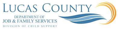 Lucas County Department of Job & Family Services