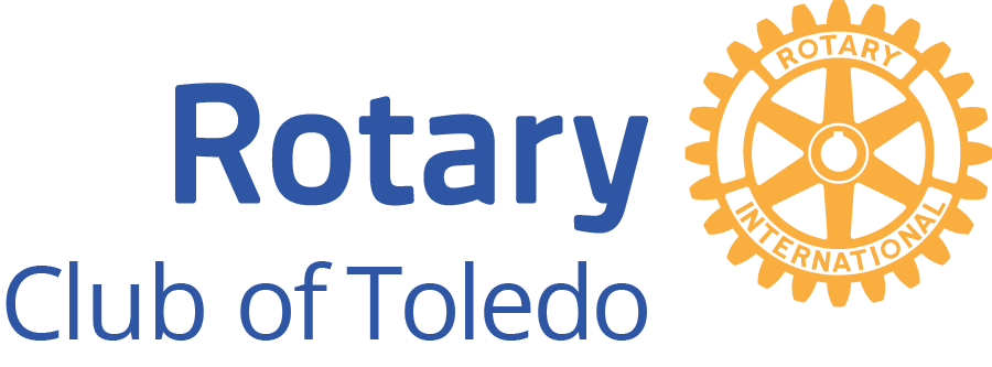 The Rotary Club of Toledo