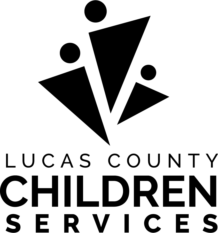 Lucas County Children's Services