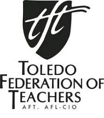 Toledo Federation of Teachers