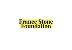 France Stone Foundation