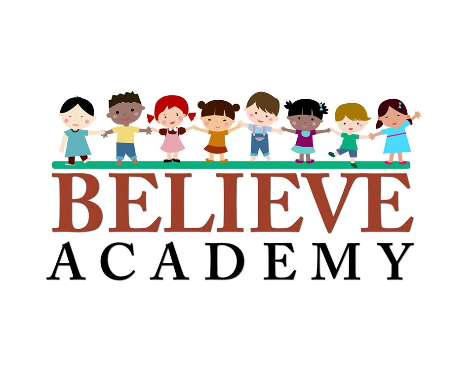 The Believe Academy