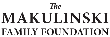 Makulinski Family Foundation