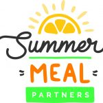 Summer Meal Partners 2020