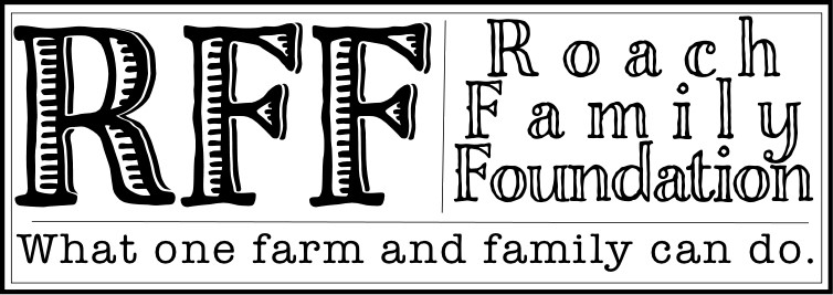 Roach Family Foundation