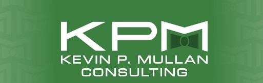 Kevin P. Mullan Consulting